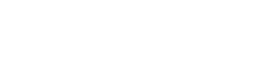Aerohorse Stall Gates